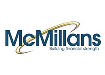 McMillans