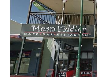 Mean Fiddler Restaurant