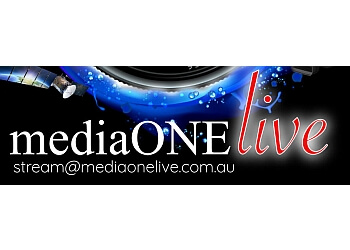 Media One