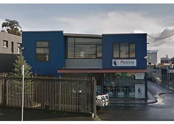 Mekina Technologies Pty Ltd.