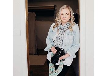 Mel Julin Photography