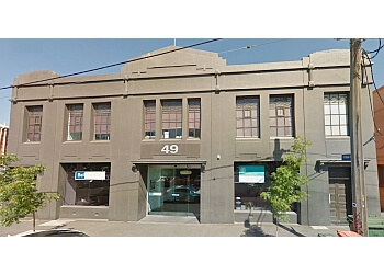 Melbourne Natural Medicine Clinic
