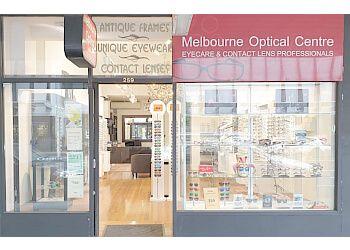 Melbourne Optical Centre