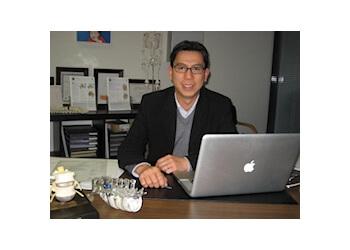 Dr. Lu Ton