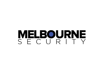 Melbourne Security
