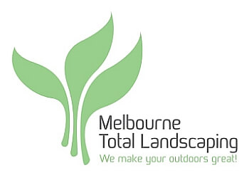 Melbourne Total Landscaping