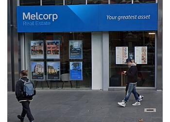 Melcorp Pty Ltd