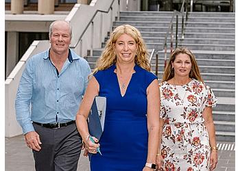 Melinda Griffiths Lawyers