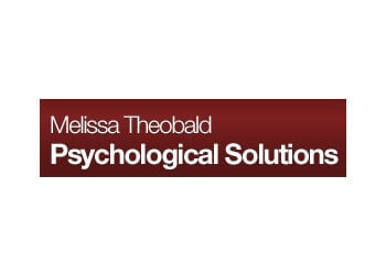 Melissa Theobald Psychological Solutions
