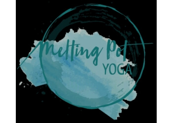Melting Pot Loft Yoga & Lifestyle