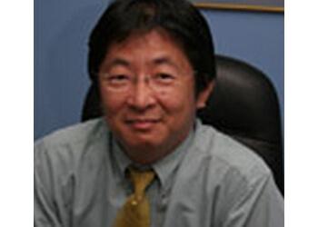 DR. Kenneth P'ng