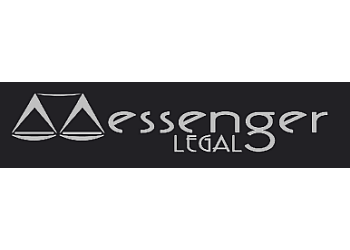 Messenger Legal Solicitors