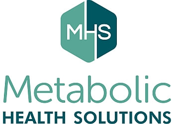 Metabolic Health Solutions