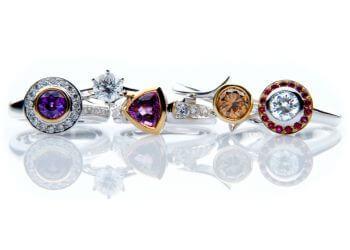 Metal Urges Fine Jewellery & Diamonds