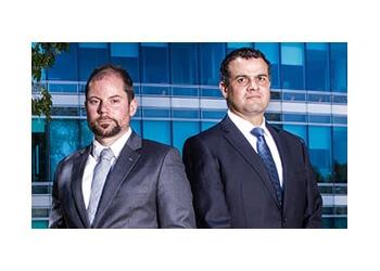 Meyer Vandenberg Lawyers
