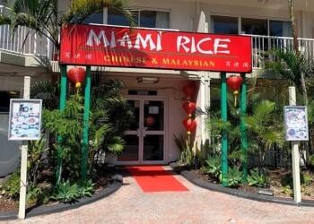 Miami Rice