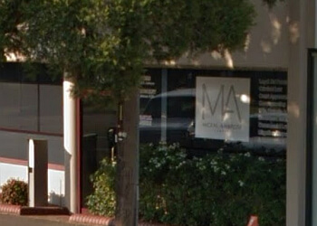 Miceal Ambrose Lawyers