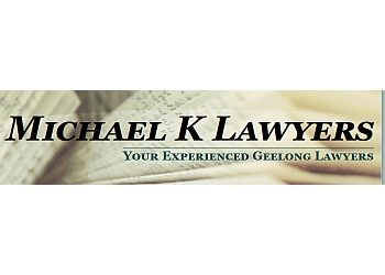 Michael K Lawyers