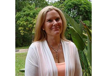 Michelle Nassner