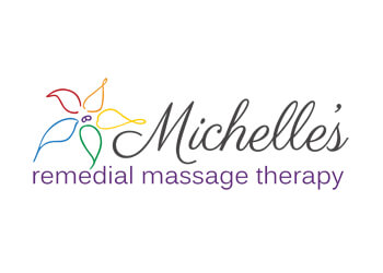 Michelle's Remedial Massage Therapy