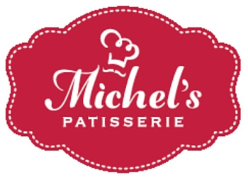 Michels Patisserie