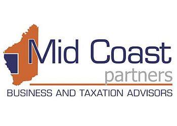 Mid Coast Partners