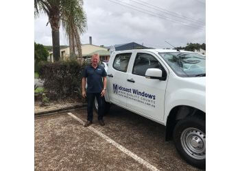 MidCoast Windows