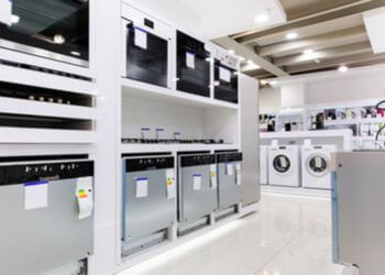 Midcoast Appliance Service