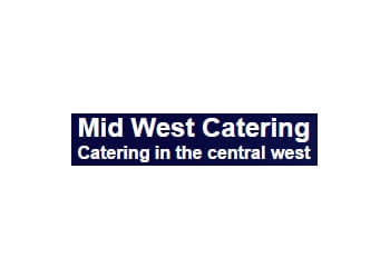 Midwest Catering