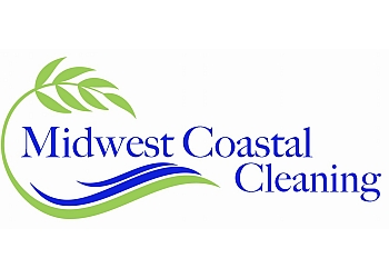 Midwest Cleaning Service