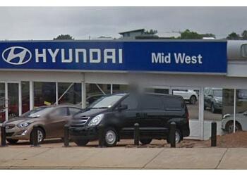 Midwest Hyundai