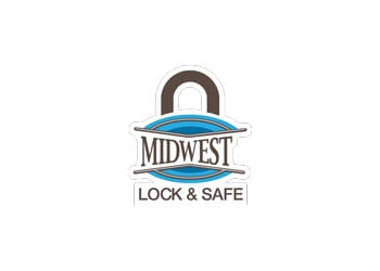Midwest Lock & Safe