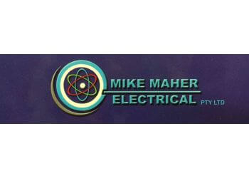 Mike Maher Electrical Pty Ltd.