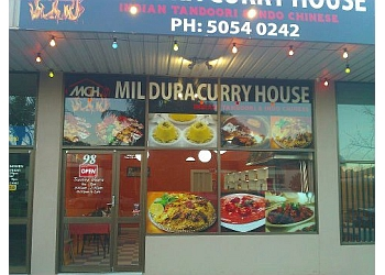 Mildura Curry House