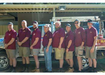 Mildura & District Pest Management