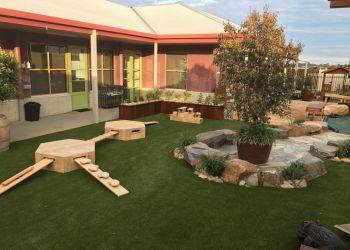 Mildura Early Learning Centre