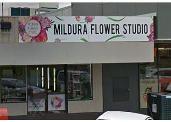 Mildura Flower Studio