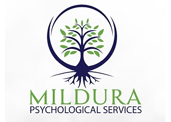 Mildura Psychological Services