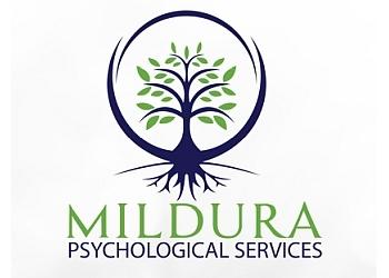 Mildura Psychological Services