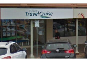 Mildura Travel & Cruise