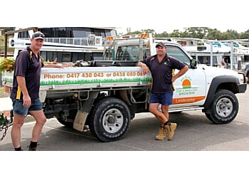 Mildura Turf & Irrigation Specialists