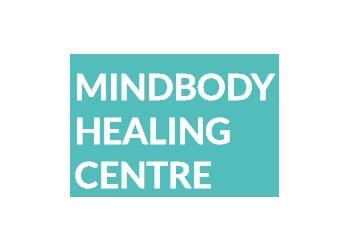 MindBody Healing Centre