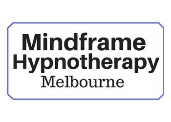 Mindframe Hypnotherapy Melbourne