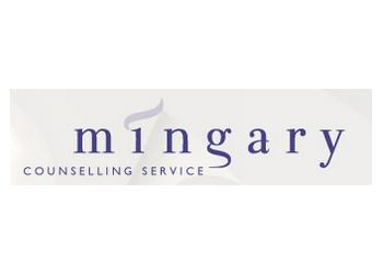 Mingary Counselling