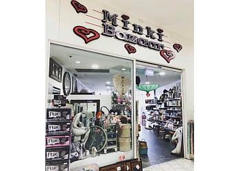 Minki Bazaar