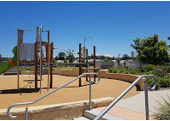 Mirren Nunguna Gulla Park