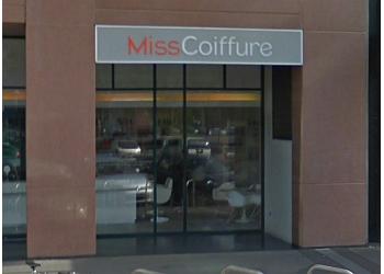 Miss Coiffure Hair Salon
