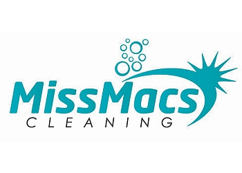 Miss Mac's Cleaning