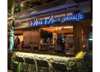 Miss Moneypenny's Noosa