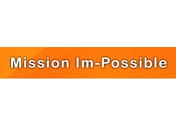Mission Im-Possible Cleaners pty ltd.
